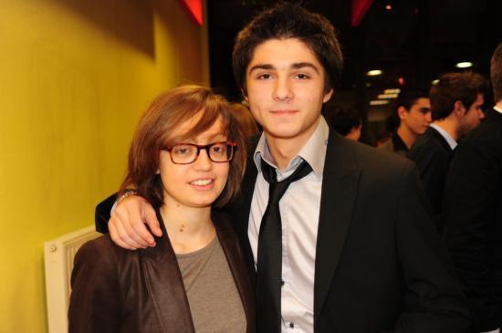 Soirée de Noël Ozanam 2011 (21)
