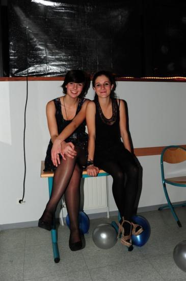Soirée de Noël Ozanam 2011 (54)