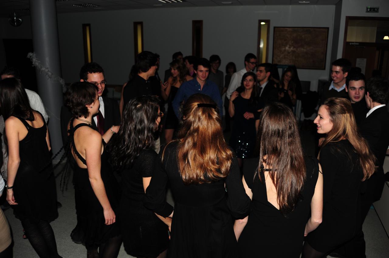 Soirée de Noël Ozanam 2011 (55)