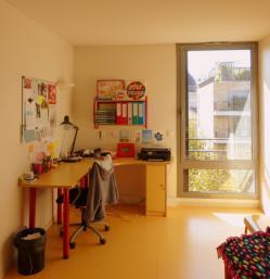 vue d'une chambre (1)