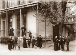 le-centre-ozanam-en-1904.png