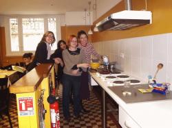 les cuisines.png