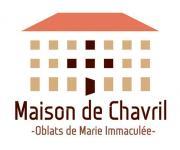 Maison de chavril rvb c 500x423